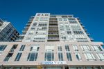 1103 67 Kings Wharf Place