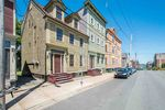 5565 Cogswell Street