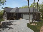 95 Sagebrush Lane