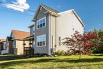 7 Stirling Drive, Cole Harbour (MLS 201816214)