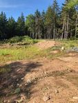 Lot 68A-X 773 Voyageur Way, Hammonds Plains (MLS 201816414)