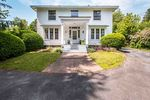 10407 St Margarets Bay Road