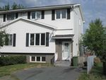 31 Oakwood Court, Dartmouth (MLS 201816597)