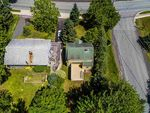2148 St. Margaret's Bay Road, Timberlea (MLS 201816885)