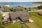 1674 Cow Bay Road