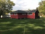 2156 St. Margaret's Bay Road