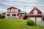 390 Sambro Creek Road