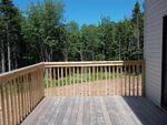 Lot # 704 33 Lonetree Lane, Beaver Bank (MLS 201818452)