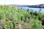 Lot L 77 Myra Road, Porters Lake (MLS 201818689)