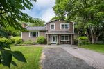 85 Ketch Harbour Road