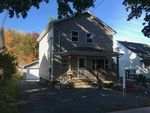 3212 Connolly Street, Halifax (MLS 201819224)