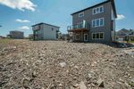385 Starboard Drive