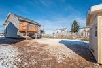 Lot 111 18 Boyne Court, Eastern Passage (MLS 201820148)