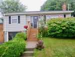 74 Woodland Avenue, Dartmouth (MLS 201820312)