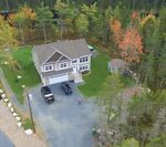 26 Aralia Lane, Upper Tantallon (MLS 201821982)