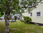4 Forward Avenue, Halifax (MLS 201822532)
