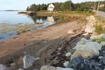 6795 St.Margarets Bay Road