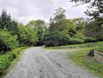 Lot 42 Lakeview Avenue, Middle Sackville (MLS 201823443)