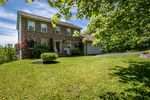 236 Glen Arbour Way