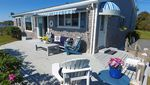 197 Scotts Point Road, East Dover (MLS 201824129)