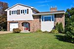 7 Donview Drive