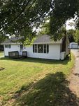 2170 Lawrencetown Road