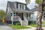1866 Walnut Street, Halifax (MLS 201824666)