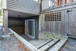 2729 Connaught Avenue, Halifax (MLS 201824791)