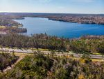 Lot 105 Lynwood Drive (201825163)