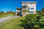 1403 Ketch Harbour Road