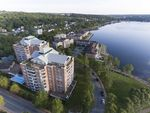 Unit 801 99 Waterfront Drive, Bedford (MLS 201825460)