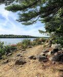 Lot 443 52 Darjeeling Drive, Long Lake (MLS 201825648)