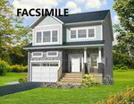 Lot 115 116 Gallery Crescent, Middle Sackville (MLS 201825833)