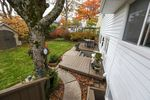 114 Doull Avenue, Halifax (MLS 201825863)