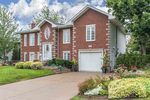 10 Wedgewood Court, Dartmouth (MLS 201825980)