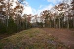 Lot 303 45 Withrow Court