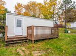 Lot 7 32 Birch Street, Halifax (MLS 201826318)