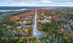 Lot 30 71 Oakwood Drive (MLS® 201826605)