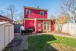 6326 Young Street, Halifax Peninsula (MLS 201826738)