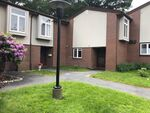 6 Garden Court Terrace, Dartmouth (MLS 201826797)