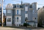 2 1069 South Park Street, Halifax (MLS 201826802)