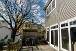 6692 Fourth Street, Halifax (MLS 201826956)