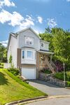 4 Empress Court, Dartmouth (MLS 201827309)