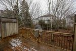 198 Oceanview Drive, Bedford South (MLS 201827890)