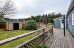 377 West Lawrencetown Road, Lawrencetown (MLS 201827965)