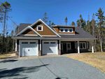 553 Sandwick Drive, Hammonds Plains (MLS 201828439)