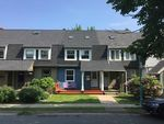 5536 Columbus Place, Halifax (MLS 201828469)
