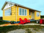 116 Peggys Point Road, Peggys Cove (MLS 201828674)