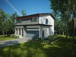 5793 Harbourview Drive