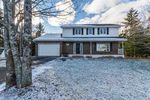 29 Lakefront Drive